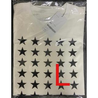 F.C.R.B. - F.C.Real Bristol  42 STARS TEE ホワイト L
