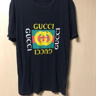 dude9 tシャツ ❤スウェット パーカー スニーカー ダウン カットソー(Tシャツ/カットソー(半袖/袖なし))