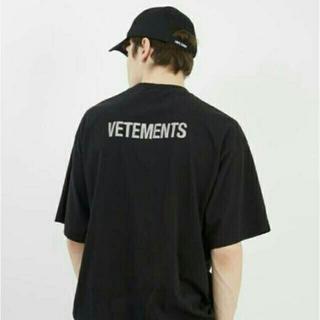 dude9 studhomme tシャツ ❤ スウェット パーカー スニーカー