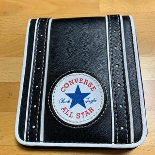 コンバース(CONVERSE)のCONVERSE ALL STAR 財布(折り財布)