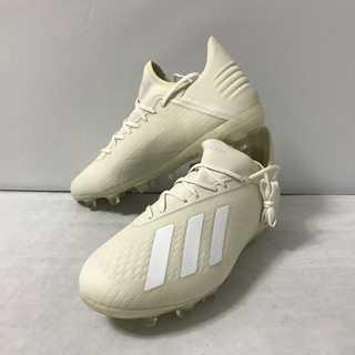 adidas - adidas エックス 18.2 HG AG 新品 26.5cm