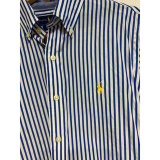 Ralph Lauren - Ralph Lauren Yシャツ