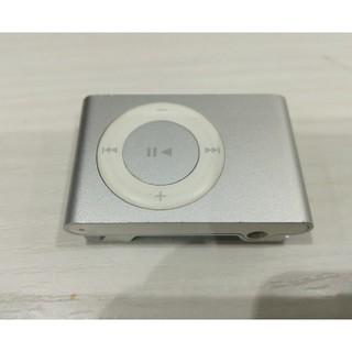 Apple - アップル iPod shuffle 第2世代 A1204 1GB MP3