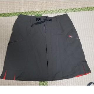 マーモット(MARMOT)のMarmot スカート(登山用品)