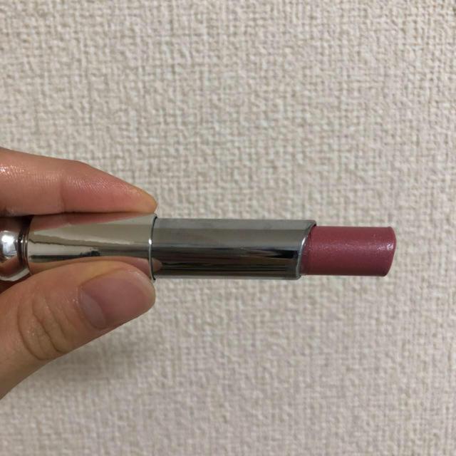 Dior(ディオール)のdior コスメ/美容のベースメイク/化粧品(口紅)の商品写真