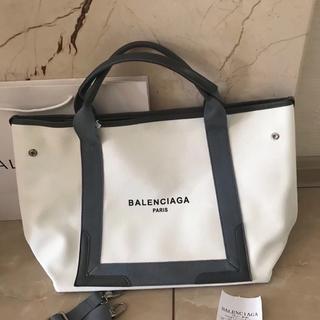 Balenciaga - バレンシアガ トートバッグ Lサイズ