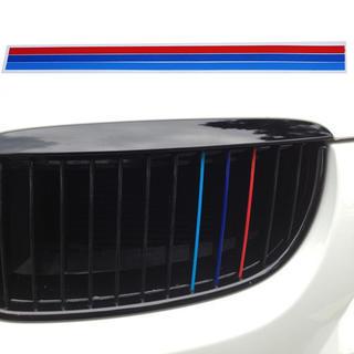 ビーエムダブリュー(BMW)のBMW  キドニーグリル ステッカー(車種別パーツ)