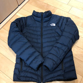 THE NORTH FACE - 美品 THE NORTH FACE THUNDER JACKET Mサイズ
