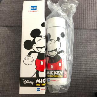 ミッキーマウス ディズニー 水筒