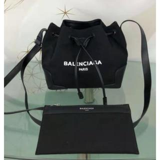 Balenciaga - 斜めショルダーバッグ
