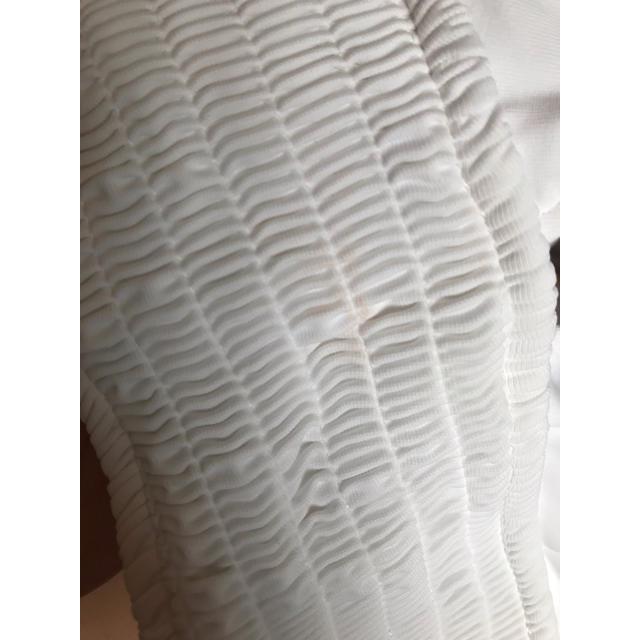 ALEXIA STAM(アリシアスタン)のALEXIA STAM/水着 レディースの水着/浴衣(水着)の商品写真