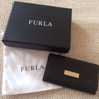 フルラ(Furla)のキーケース フルラ 新品(その他)