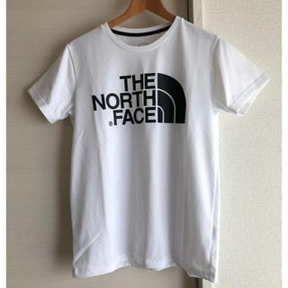 ザノースフェイス(THE NORTH FACE)のあゆ様専用 ザノースフェイス Tシャツ カットソー(Tシャツ(半袖/袖なし))