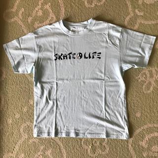 エフティーシー(FTC)のPOLAR SKATE CO Tシャツ(Tシャツ/カットソー(半袖/袖なし))