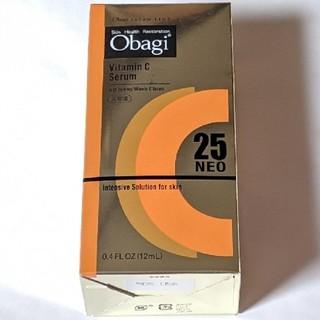 Obagi - オバジc25セラム ネオ 美容液12ml