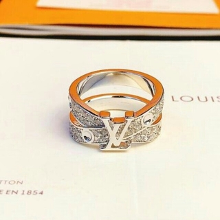 LOUIS VUITTON - ◆※大人気です! LV 指輪 サイズ12
