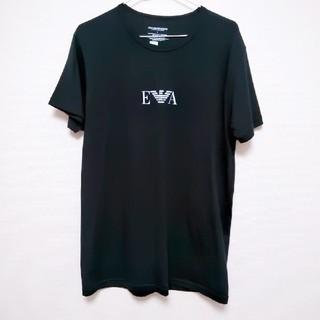 Emporio Armani - 未使用*EMPORIO ARMANI*Tシャツ