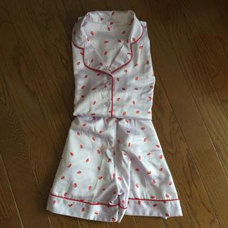 GU - GU 半袖パジャマ