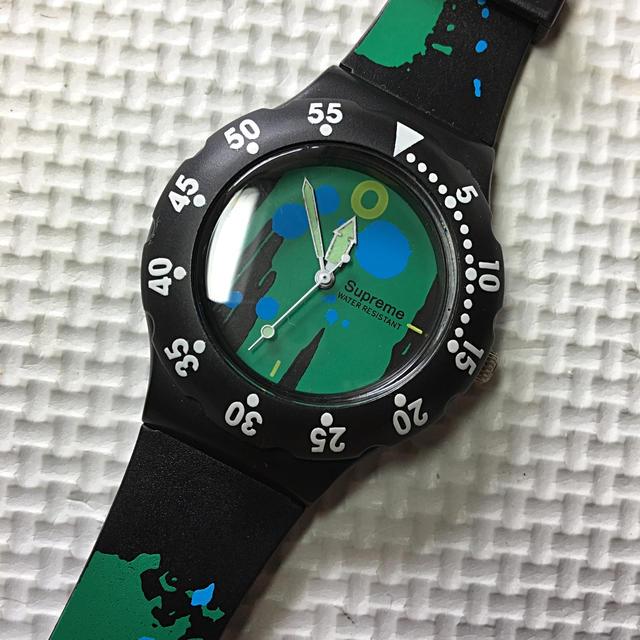 腕時計クォーツの通販 by マス's shop|ラクマ