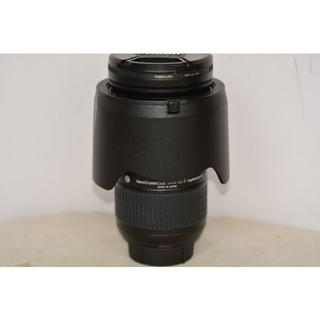 Nikon - ニコン24~70 2.8G ED レンズ