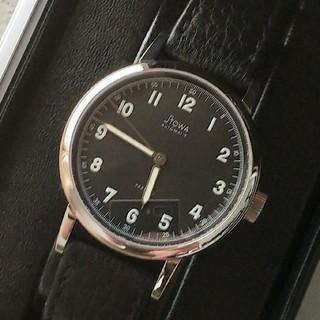 STOWA partitio 84781 ストーヴァ(腕時計(アナログ))
