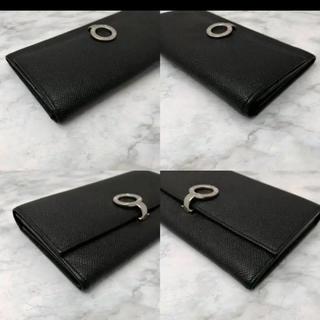 BVLGARI - ブルガリ 長財布