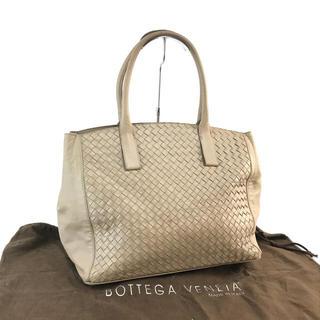 various colors c5163 4df61 Bottega Veneta - ファロール/レザーメッシュ/スエード/トート ...