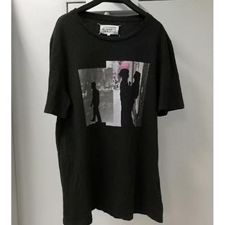 Maison Martin Margiela - Maison Margiela Tシャツ
