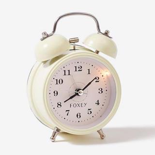 FOXEY - 未開封✨FOXEY✨時計