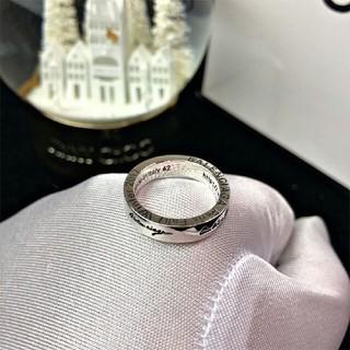 バレンシアガ(Balenciaga)のBALENCIAGA リング 指輪(リング(指輪))