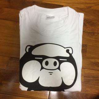 しまむら - ヨッシースタンプ Tシャツ