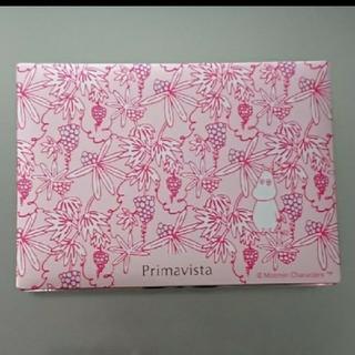 プリマヴィスタ(Primavista)のオークル03(ファンデーション)