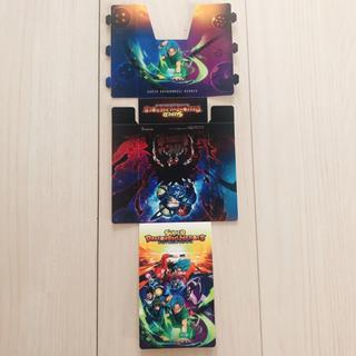 ドラゴンボール(ドラゴンボール)のスーパードラゴンボールヒーローズ カードケース(Box/デッキ/パック)