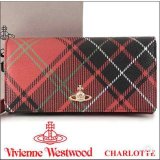 Vivienne Westwood - ビビアン 財布