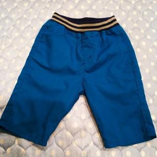 西松屋 - 男児ハーフパンツ 半ズボン110