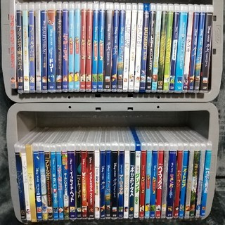 Disney - 最新 ディズニー Blu-ray DVD ご注文ページ 1650円〜2400円