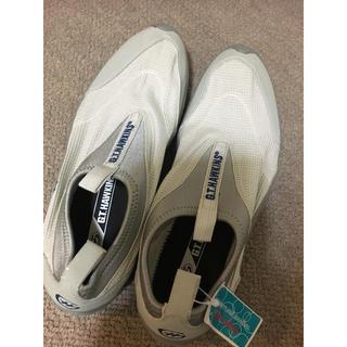 G.T. HAWKINS - ジーティーホーキンス 靴