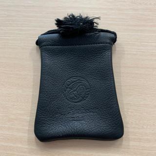 ロンワンズ(LONE ONES)のレナードカムホート 保存袋(ネックレス)