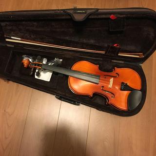 【送料無料】バイオリン