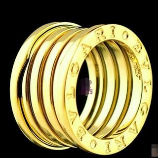 BVLGARI - BVLGARI ブルガリ リング 指輪 超美品