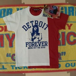 ジョーイヒステリック(JOEY HYSTERIC)のJoey GirlTシャツ(Tシャツ/カットソー)
