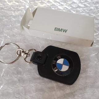 ビーエムダブリュー(BMW)のキーチェーン(キーホルダー)