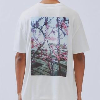 フィアオブゴッド(FEAR OF GOD)のFear Of God Essentials Tシャツ XXS ホワイト(Tシャツ/カットソー(半袖/袖なし))