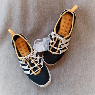 adidas - アディダス CC BOAT SLEEK シューズ 23cm