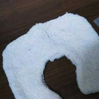 ジェラートピケ(gelato pique)のジェラピケ エアー枕(枕)