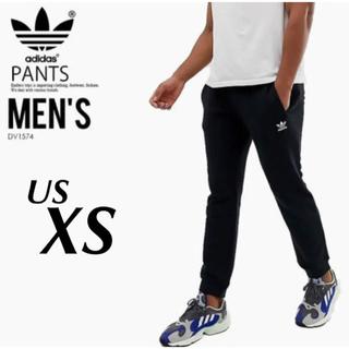 アディダス(adidas)のアディダスオリジナルス ジョガーパンツ スウェット(その他)