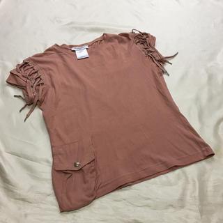 Christian Dior - クリスチャンディオール テイシャツ