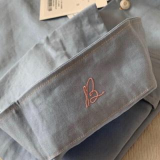 MADISONBLUE - 新品  マディソンブルー   ハンプトンシャツ