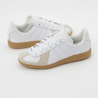adidas - bwarmy adidas