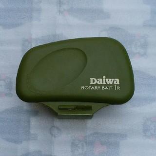 ダイワ(DAIWA)のDAIWA ベイトケース(その他)